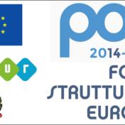 """Inizio attività progetto  10.2.2A-FSEPON-SI-2018-192 """"A scuola d'Europa"""""""