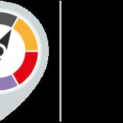 """Avviso pubblico n. 14/2017 """"per la presentazione di candidature per l'attuazione dell'offerta formativa di istruzione tecnica superiore (I.T.S.) in Sicilia"""" – Ambito 2 – Nuove Fondazioni ITS – Programma Operativo della Regione Siciliana – Fondo Sociale Europeo 2014-2020."""
