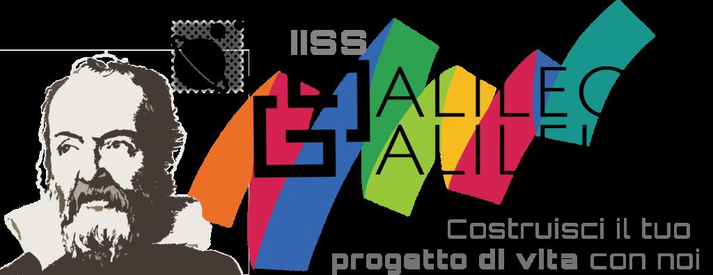 IISS Galilei