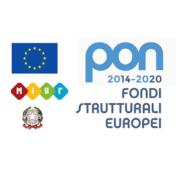 Progetto 10.2.5A FSEPON-SI-2018-237 – Potenziamento dell'educazione al patrimonio culturale, artistico, paesaggistico