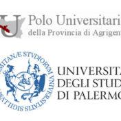 FIRMATO IL PROTOCOLLO D'INTESA TRA II.SS. GALILEI E IL POLO UNIVERSITARIO DI AGRIGENTO