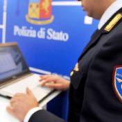 Informatica e legalità, incontro con la Polizia Postale