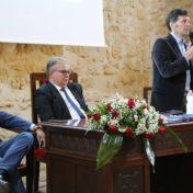 Informazione e promozione del sistema ITS in Sicilia