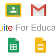 Google for Education e registro – guida per i nuovi docenti